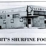 Nesbit's Shurfine Foods