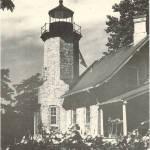 White Lake Lighthouse